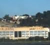 Augusta – Muscatello: un ospedale verso la soppressione silenziosa? La domanda è di molte sigle sindacali.