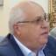 Augusta – Domenico Morello candidato sindaco in campo per la coalizione di centro