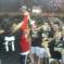 Siracusa – Albatro Under 14 si aggiudica il titolo regionale. Le vittorie di un un team sportivo.