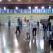Siracusa – Basket: Kama Italia chiude la stagione battendo la Costa d'Orlando