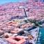 Siracusa- Accordo Vinciullo-Marziano per rifinanziare la legge per Ortigia