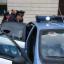 Siracusa: Arrestato e piantonato in ospedale. Pachino: Donna denunciata per omessa custodia di auto.