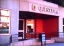 Siracusa e Lentini: 5 denunciati per motivi diversi