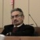 Siracusa- Un consiglio comunale all'insegna dell'improvvisazione nel nome di Ettore Di Giovanni.