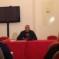 Augusta – Piscitello promuove l'Interrogazione parlamentare per dimostrare l'errore di sciogliere il Consiglio comunale.