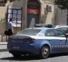 Siracusa: Due denunce e una segnalazione per droga