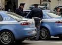 Siracusa- Arrestato siracusano; Denunciate 3 persone. Lentini:Denunciato per maltrattamenti ad animali.