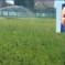 """Siracusa- Calcio vs Politica e viceversa sulle spese da sostenere per lo stadio. Scrofani:""""Passate il titolo ad altri""""."""