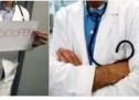 Siracusa- I medici di famiglia non ci stanno a finire nel calderone ed essere bolliti