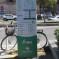 Siracusa – Punti di ricarica pubblici per mezzi elettrici chiesti dalla consulta civica al Comune.