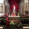 Siracusa – Domenica in Epipoli i pompieri incontreranno i bambini