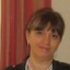 Siracusa – Sicilia Democratica ha il terzo assessore all'Agricoltura: Sara Barresi. E' stata commissaria alla Provincia.