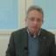 Siracusa – Vinciullo deputato NCD contro la legge votata dai suoi in Parlamento. Rifletterà anche sull'immigrazione gestita da Alfano?