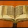 Siracusa – Studiosi di vari paesi si confrontano sulla traduzione della Bibbia.