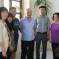Siracusa – Amministrazione comunale e Camera di Commercio incontrano buyers cinesi.