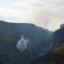 Siracusa – Un anno dopo l'incendio della Riserva di Cavagrande la Regione risulta ancora assente. Intervento di 3 deputati regionali.