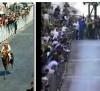 Floridia – Polemiche per il ritorno del Palio dell'Ascensione.