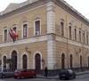 Augusta – L'amministrazione Di Pietro (M5S) approva il dissesto economico. Arriveranno 3 commissari per gestire l'Ente. Si amministra così?