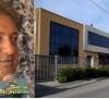 Siracusa – Sequestrati beni riconducibili all'ex presidente della Scuola Edile Paolo Pizzo che aveva fatto sparire 350 mila euro. Sindacati soddisfatti.