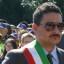 Pachino – La Cisl-Fp annuncia l'agitazione dei dipendenti comunali pagati fino ad aprile.