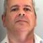 Siracusa – Impiegato della ex Provincia arrestato per una truffa da 260 euro; 4 persone denunciate;Controlli del territorio.