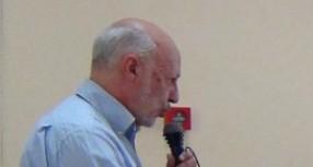 Siracusa – Dall'assemblea provinciale del 13 luglio scaturirà un nuovo PD che non riconoscerà l'amministrazione a guida…Garozzo.
