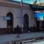 Siracusa – Monitoraggio dei ritardi ferroviari sulla Messina-Catania-Siracusa