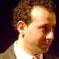 Siracusa – Armanno Annino di Forza Italia combatte l'amministrazione Garozzo con… bla-bla-bla