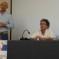 """Siracusa – E' nato """"il partito dell'opposizione"""". Gaetano Penna e Marco Contarini hanno presentato """"Evoluzione Civica"""". C'era Edy Bandiera """"senza Forza Italia"""". IL VIDEO."""