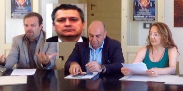 """Siracusa – Il consigliere Milazzo interroga il sindaco: """"Vero è che i lavoratori dell'Aida non sono stati pagati lo scorso anno?"""""""