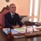 Siracusa – Si è insediato l'ultimo (?) commissario dell'ex Provincia. Antonio Lutri dovrebbe traghettare l'ente verso la nascita del Consorzio.