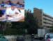 Siracusa – Il Consiglio comunale ha rimandato il dibattito sul nuovo Ospedale, però ha eliminato la sosta libera davanti all'Umberto I
