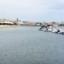 Marzamemi – L'Arpa comunica a Gennuso: L'inquinamento delle acque marine c'è stato. Smentito il sindaco?