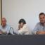 """Siracusa – L'appello ai moderati di centrodestra di """"Evoluzione Civica"""" a firma doppia: Edy Bandiera e Gaetano Penna."""