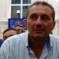 Lentini – Si dimette il consigliere comunale Mazzilli.Un Comune commissariato in diversi settori non lascia spazio a funzioni politiche.