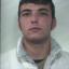 Ferla: Ritrovati dai Carabinieri 6 ragazzi escursionisti dispersi a Pantalica. Rosolini:Arrestato 24enne per scontare 30 mesi. Noto: Incidente con feriti gravi. Incendio doloso di un'auto.