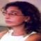 Siracusa – Per Stefania Salvo la figuraccia della maggioranza sulla Tasi (provedimento incompleto) non deve restare impunita.