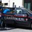 Priolo: Carabinieri arrestano 28 enne pregiudicato. Floridia: 80enne denunciato per atti osceni. Augusta:Arrestato pregiudicato per droga.