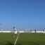 Siracusa – Gli azzurri a gonfie vele  anche contro il Catania sul campo a Torre del Grifo