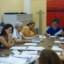 Priolo – La Commissione LL.PP. discute sul nuovo corso della  gestione del servizio Idrico integrato.