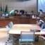 Siracusa – Il Consiglio comunale rinvia a lunedì la decisione su IMU e TASI, poi si aggiorna per il numero legale venuto meno.
