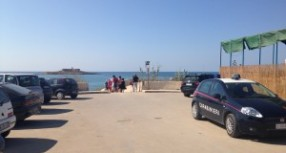 Carabinieri in azione a Siracusa, Priolo, Rosolini, Portopalo e Noto. Diverse persone denunciate per vari reati e un arresto. Sgomberato appartamento sottratto al proprietario.