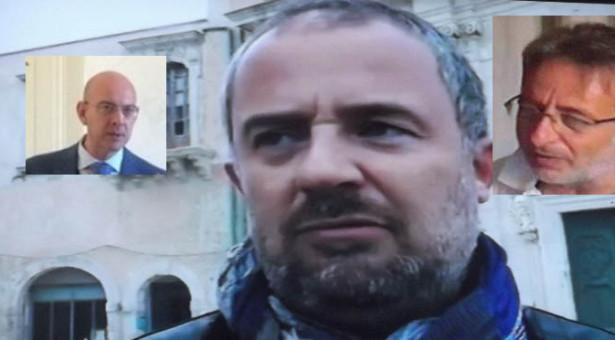 Siracusa- Evoluzione Civica di Gaetano Penna chiama Fratelli d'Italia dopo la disponibilità ricevuta da Forza Italia.