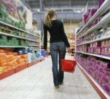 Siracusa – Prezzi al consumo di luglio: Variazioni consegno+ anche se con lo zero virgola.