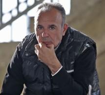 Siracusa – Mister Andrea Sottil in tripudio per il risultato sulla Palmese. La dg Marletta ufficializza Laneri alla guida dell'area tecnica.
