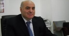 Pachino- Gennuso: Nessun contributo per risarcire gli agricoltori, solo chiacchiere del sindaco.