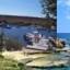 """Siracusa – Anche il Comitato Parchi (come SOS) dice """"No"""" al Resort di Ognina. Per Giuliano e Ansaldi è da proteggere ancor più della Pillirina"""