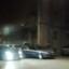Siracusa: Cinque denunciati; Fermo di polizia per 2 scafisti egiziani. Avola: Denuncia per ricettazione.