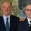 Priolo – Consiglieri di opposizione pensano ancora di battere in populismo il sindaco Rizza docente della materia. Ritiratevi signori!