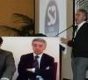 Siracusa – Avevano registrato Sicilia Democratica con la coda, per onorare la memoria di Leanza, solo ora ammettono il goffo tatticismo.